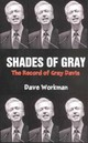 Shades Of Gray - Workman, Dave - ISBN: 9780936783345