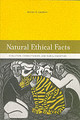 Natural Ethical Facts - Casebeer, William D. - ISBN: 9780262532785
