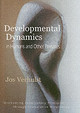 Developmental Dynamics In Humans And Other Primates - Verhulst, Jos - ISBN: 9780932776297