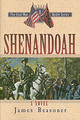 Shenandoah - Reasoner, James - ISBN: 9781581824353