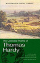 Collected Poems Of Thomas Hardy - Hardy, Thomas - ISBN: 9781853264023