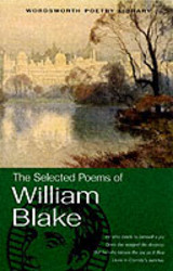 Selected Poems Of William Blake - Blake, William - ISBN: 9781853264528