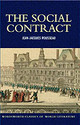 Social Contract - Rousseau, Jean-jaques - ISBN: 9781853267819