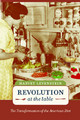 Revolution At The Table - Levenstein, Harvey A. - ISBN: 9780520234390