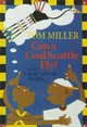 Can A Coal Scuttle Fly? - Murphy, Camay Calloway - ISBN: 9780938420552
