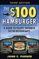 $100 Hamburger - Purner, John F. - ISBN: 9780071479257