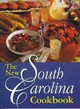New South Carolina Cookbook - Leaders, S.c. Family And Community - ISBN: 9781570031120