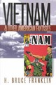 Vietnam And Other American Fantasies - Franklin, H.bruce - ISBN: 9781558493322
