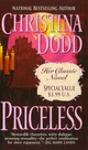 Priceless - Dodd, Christina - ISBN: 9780061041532
