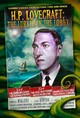 Lurker In The Lobby: A Guide To The Cinema Of H. P. Lovecraft - Strysik, John; Migliore, Andrew - ISBN: 9781892389350
