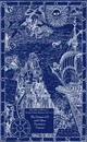 The Dream Of X And Other Fantastic Visions - Hodgson, William Hope/ Anderson, Douglas A. (EDT) - ISBN: 9781892389435