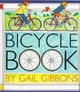 Bicycle Book - Gibbons, Gail - ISBN: 9780823414086