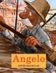 Angelo - Macaulay, David - ISBN: 9780618693368