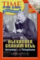 Alexander Graham Bell - Time for Kids (EDT)/ Micklos, John (EDT) - ISBN: 9780060576189
