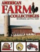 American Farm Collectibles - Russell, Lewis - ISBN: 9780873498234