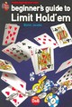 Beginners Guide To Limit Hold'em - Jacobs, Byron - ISBN: 9781904468219