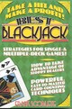 Best Blackjack - Scoblete, Frank - ISBN: 9781566250573