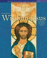 Encountering The Wisdom Jesus - Bourgeault, Cynthia - ISBN: 9781591792932