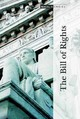 Bill Of Rights - Lewis, Thomas T. (EDT) - ISBN: 9781587650628