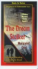 The Dream Stalker - Coel, Margaret/ Brush, Stephanie (NRT) - ISBN: 9781556868733