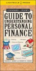 Standard & Poor's Guide To Understanding Personal Finance - Morris, Virginia B.; Morris, Kenneth - ISBN: 9781933569024