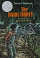 Dark-thirty - Pinkney, Brian; McKissack, Patricia - ISBN: 9780679818632