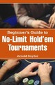 The Poker Tournament Formula - Snyder, Arnold - ISBN: 9781580422031