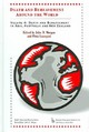 Death And Bereavement Around The World - Laungani, Pittu; Morgan, John D. - ISBN: 9780895032348