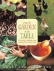 From The Garden To The Table - Don, Monty; Don, Sarah - ISBN: 9781585746286