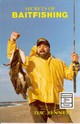 Secrets Of Bait Fishing - Bennett, D.w. - ISBN: 9780888390875