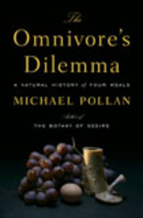 The Omnivore's Dilemma - Pollan, Michael - ISBN: 9781594200823
