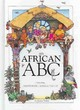 African Abc - Taylor, Jacqui - ISBN: 9781868727032