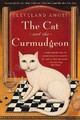Cat & The Curmudgeon - Amory - ISBN: 9780316090032