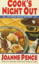 Cook's Night Out - Pence, Joanne - ISBN: 9780061043963