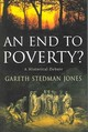 End To Poverty? - Stedman Jones, Gareth - ISBN: 9780231137829