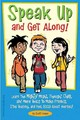 Speak Up And Get Along! - Cooper, Scott - ISBN: 9781575421827