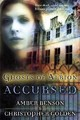 Accursed - Benson, Amber; Golden, Christopher - ISBN: 9780345471307