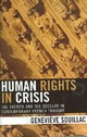 Human Rights In Crisis - Souillac, Genevieve - ISBN: 9780739112069