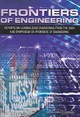 Frontiers Of Engineering - National Academy of Sciences; National Academy of Engineering - ISBN: 9780309095471