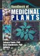 Handbook Of Medicinal Plants - Yaniv, Zohara, Ph.D. (EDT)/ Bachrach, Uriel, Ph.D. (EDT) - ISBN: 9781560229957