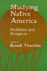 challenges of the native american