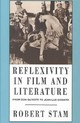 Reflexivity In Film And Culture - Stam, Robert - ISBN: 9780231079457