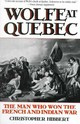 Wolfe At Quebec - Hibbert, Christopher - ISBN: 9780815410164