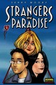 Strangers In Paradise 1 - Moore, Terry - ISBN: 9781594972157