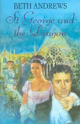 St George And The Dragon - Andrews, Beth - ISBN: 9780709078739