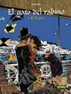 El Gato Del Rabino 3/ The Rabbi's Cat 3 - Sfar, Joann/ Findakly, Brigitte (ILT) - ISBN: 9781594971877