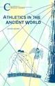 Athletics In The Ancient World - Newby, Zahra - ISBN: 9781853996887