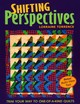 Shifting Perspectives - Torrence, Lorraine - ISBN: 9781571203373
