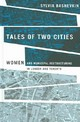 Tales Of Two Cities - Bashevkin, Sylvia - ISBN: 9780774812788