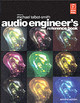 Audio Engineer's Reference Book - Talbot-Smith, Michael (EDT) - ISBN: 9780240516851